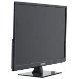 телевизор Shivaki STV-24LED17, черный