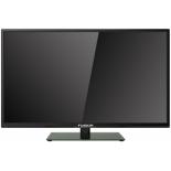 телевизор Fusion FLTV-32H100, Чёрный