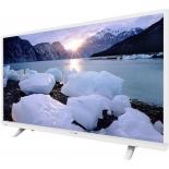 телевизор Shivaki STV-32LED20W, Белый