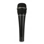 микрофон для ПК Nady StarPower SPC-20, без кабеля XLR