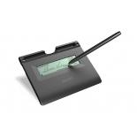 планшет для рисования Wacom LCD Signature Pad STU-300B, Чёрный