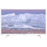 телевизор Shivaki STV-50LED20W, 50