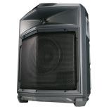 портативная акустика LG FJ3 (портативная акустика)