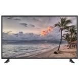 телевизор Supra STV-LC40LT0050F, черный