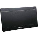 антенна телевизионная Thomson ANT1706, черная