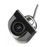 камера заднего вида Silverstone F1 Interpower IP-930 универсальная