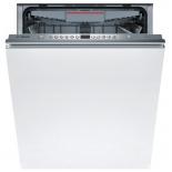 Посудомоечная машина Bosch SMV46KX00E (встраиваемая)