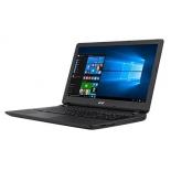 Ноутбук Acer Aspire ES1-533-C8M1