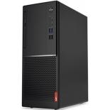 фирменный компьютер Lenovo V520-15IKL (10NK004XRU) черный