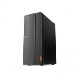 фирменный компьютер Lenovo ideacentre 510-15IKL (90G80024RS) черный
