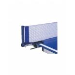 сетка для настольного тенниса Start Line Clip (Р 250), Синяя