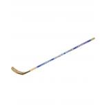 клюшка хоккейная Tisa Super Elita, H41115,60 (правая)