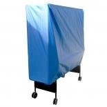 чехол для теннисного стола DFC 1003-P, Синий