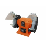 электроточило Точильный станок Вихрь ТС-150