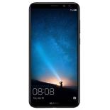 смартфон Huawei Nova 2i 4/64 Gb, черный