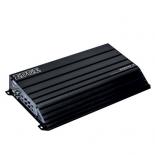 автомобильный усилитель Edge EDA200.4-E7 четырехканальный