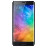 смартфон Xiaomi Mi Note 2 64Gb, серебристо-черный