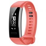 фитнес-браслет Huawei Band 2 Pro Eris-B29,  красный