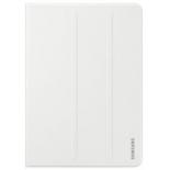 чехол для планшета Samsung для Galaxy Tab S3 9.7 Book Cover, белый