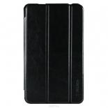 чехол для планшета IT Baggage Samsung Tab A 7 SM-T285/SM-T280, черный