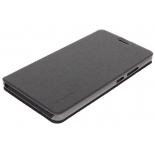 чехол для планшета IT Baggage для Lenovo Tab 3 Plus TB-7703X  ультратонкий черный