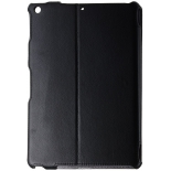 чехол для планшета IT Baggage для iPad Air 9.7 2017, черный