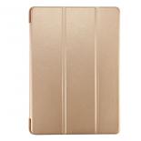 чехол для планшета IT Baggage для Huawei Media Pad T3 10