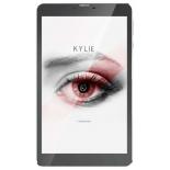 планшет Irbis TZ831 1/8Gb, черный