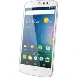 смартфон Acer Z530 Liquid 16Gb, белый моноблок 3G 4G 2Sim 5