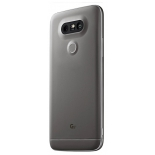 смартфон LG G5se H845 32Gb титан