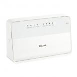 роутер Wi-Fi D-Link DIR-651/A/B1A