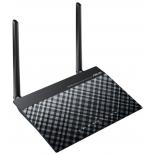 роутер WiFi Asus DSL-N14U (802.11n)
