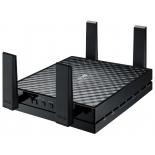 роутер Wi-Fi ASUS EA-AC87 802.11ac