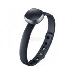 фитнес-браслет Samsung Charm,черный
