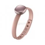 фитнес-браслет Samsung Charm, золотой