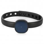 фитнес-браслет Samsung Charm, черный