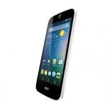 смартфон Acer Liquid Z330, белый