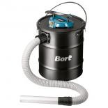 Пылесос Bort BAC-500-22 (промышленный)
