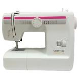 Швейная машина Veritas_Hobby 16