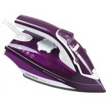 Утюг Redmond RI-C224, фиолетовый