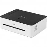 принтер лазерный ч/б Ricoh SP 150