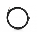 кабель (шнур) TP-Link TL-ANT24EC6N
