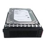 жесткий диск Lenovo 4XB0G88732