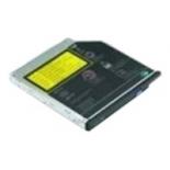 серверный аксессуар оптический привод Lenovo 46M0902