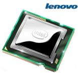 процессор Lenovo TopSeller Intel Xeon 8C E5-2640 v3 (00KA069)