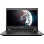 Ноутбук Lenovo E31-80G
