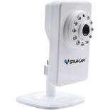 web-камера VStarcam T6892WIP, белая