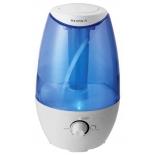 Очиститель воздуха Supra HDS-114, голубой