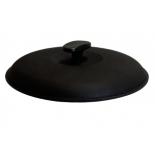 крышка для посуды Ситон 260 (чугунная)