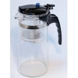 чайник заварочный Kelli KL-3043 (0,8 л)